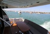 52 ft. Prestige 50 Flybridge Cruiser Boat Rental Los Angeles Image 7