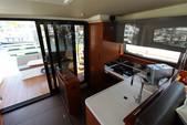 52 ft. Prestige 50 Flybridge Cruiser Boat Rental Los Angeles Image 10