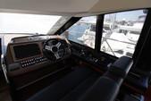 52 ft. Prestige 50 Flybridge Cruiser Boat Rental Los Angeles Image 15