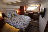 52 ft. Prestige 50 Flybridge Cruiser Boat Rental Los Angeles Image 18