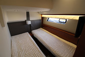 52 ft. Prestige 50 Flybridge Cruiser Boat Rental Los Angeles Image 20