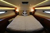 52 ft. Prestige 50 Flybridge Cruiser Boat Rental Los Angeles Image 16