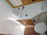 45 ft. Other 450 Flybridge Catamaran Boat Rental New York Image 22