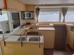 45 ft. Other 450 Flybridge Catamaran Boat Rental New York Image 18