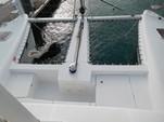 45 ft. Other 450 Flybridge Catamaran Boat Rental New York Image 15