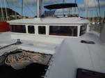 45 ft. Other 450 Flybridge Catamaran Boat Rental New York Image 11