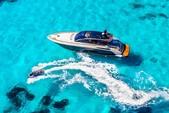 58 ft. Azimut Yachts Atlantis 58 Motor Yacht Boat Rental Palma Image 4