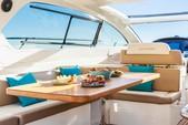 58 ft. Azimut Yachts Atlantis 58 Motor Yacht Boat Rental Palma Image 5