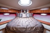 52 ft. Cruisers Yachts 520 Express Motor Yacht Boat Rental Los Angeles Image 15