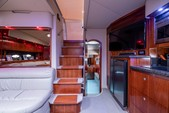 52 ft. Cruisers Yachts 520 Express Motor Yacht Boat Rental Los Angeles Image 17