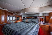 52 ft. Cruisers Yachts 520 Express Motor Yacht Boat Rental Los Angeles Image 13