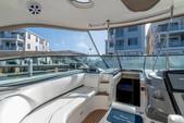 52 ft. Cruisers Yachts 520 Express Motor Yacht Boat Rental Los Angeles Image 4