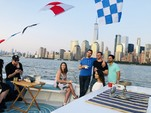 65 ft. Other party boat Other Boat Rental New York Image 3