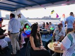 65 ft. Other party boat Other Boat Rental New York Image 8
