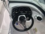 19 ft. Rinker QX 18 OB Bow Rider Boat Rental Miami Image 13