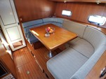 60 ft. Other YachtFisher Cruiser Boat Rental Los Angeles Image 20