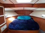 60 ft. Other YachtFisher Cruiser Boat Rental Los Angeles Image 23