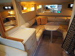 42 ft. Sea Ray Boats 400 Sundancer Cruiser Boat Rental Miami Image 6