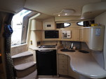 42 ft. Sea Ray Boats 400 Sundancer Cruiser Boat Rental Miami Image 8