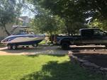 21 ft. Other Yamaha AR 210 [21'] Jet Boat Boat Rental Washington DC Image 3