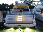 65 ft. 65V Princess Motor Yacht Boat Rental Miami Image 12