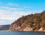 30 ft. Other Princess Louisa Sd30 Cruiser Boat Rental Seattle-Puget Sound Image 9