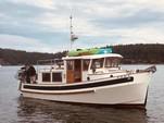 30 ft. Other Princess Louisa Sd30 Cruiser Boat Rental Seattle-Puget Sound Image 1