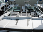21 ft. Regal Boats 2100 Bow Rider Boat Rental Miami Image 1