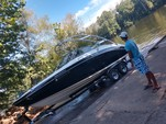 24 ft. Yamaha 242 Limited S  Bow Rider Boat Rental Rest of Northeast Image 4
