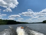 24 ft. Yamaha 242 Limited S  Bow Rider Boat Rental Rest of Northeast Image 8