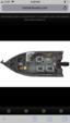 16 ft. Tracker by Tracker Marine Super Guide V-16 SC w/40ELPT 4-S  Fish And Ski Boat Rental Rest of Northeast Image 19