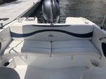 19 ft. Caravelle Powerboats 19EBo 4-S  Bow Rider Boat Rental Fort Myers Image 11