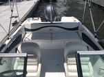 19 ft. Caravelle Powerboats 19EBo 4-S  Bow Rider Boat Rental Fort Myers Image 17