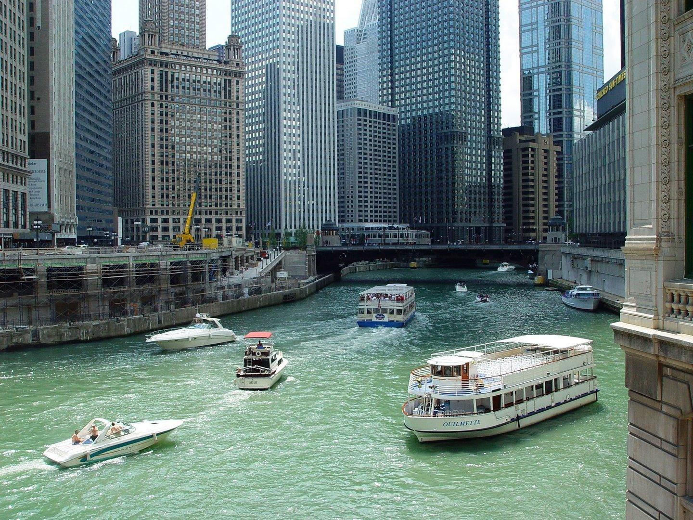 Chicago Boating Guide Boatsetter