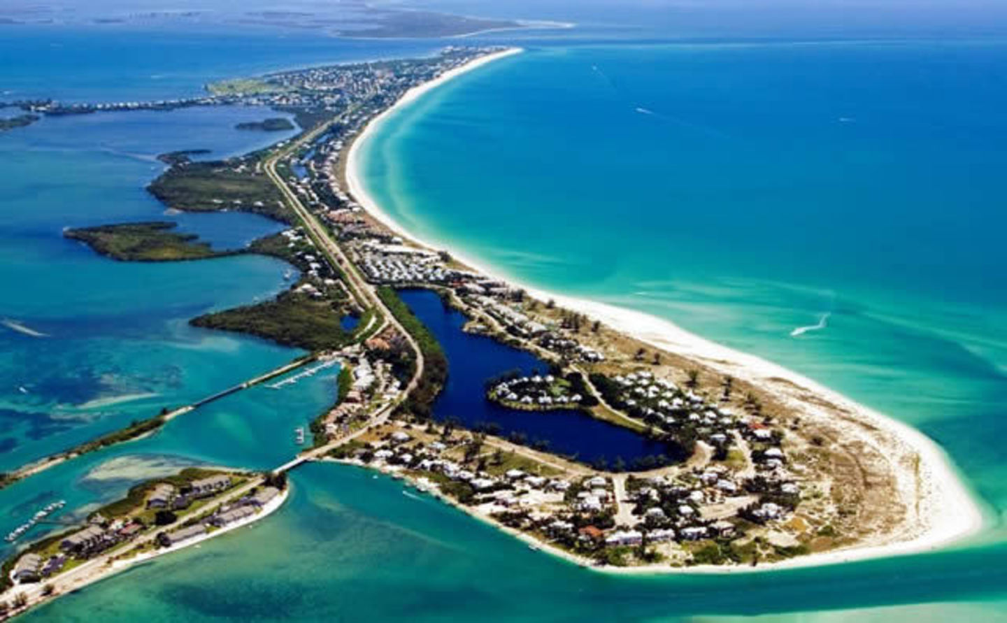 Cape coral boating guide boatsetter for City fish boca