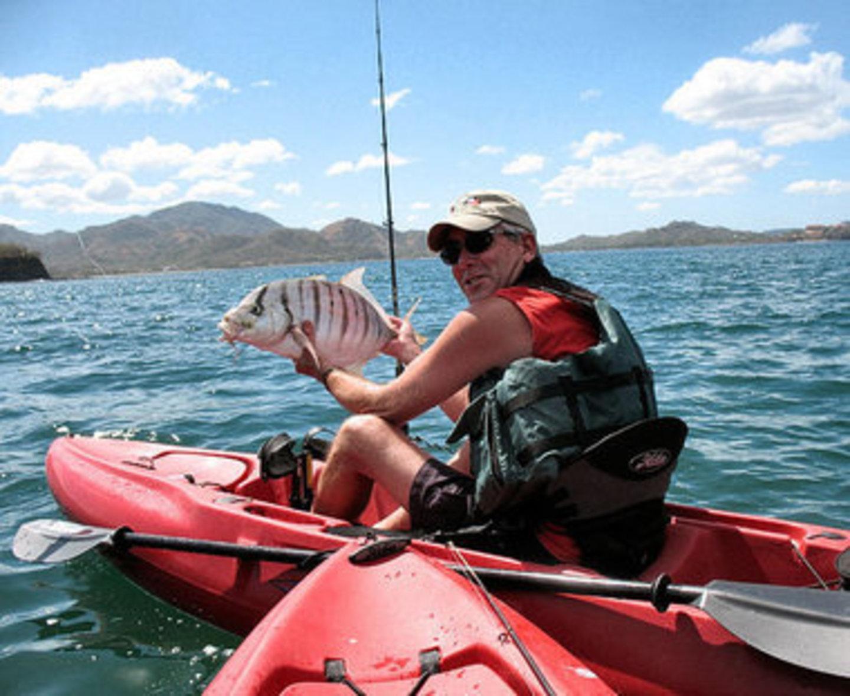 Fishing Boat Rental Guide For Newport Beach Boatsetter