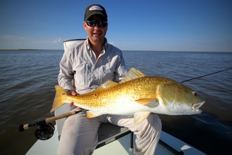 Galveston boating guide boatsetter for Fishing in galveston