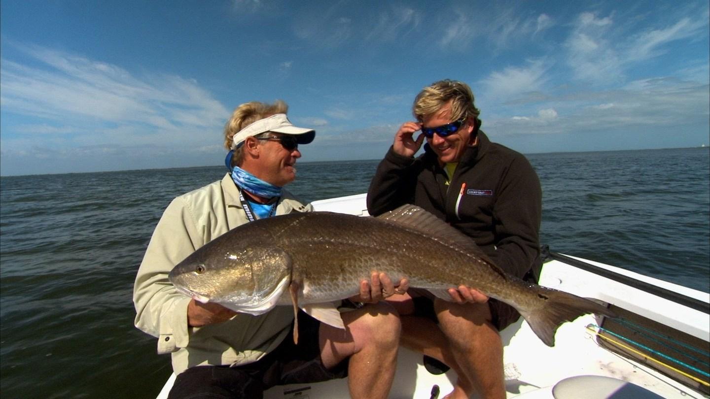 Houston boating guide boatsetter for Lake conroe fishing spots
