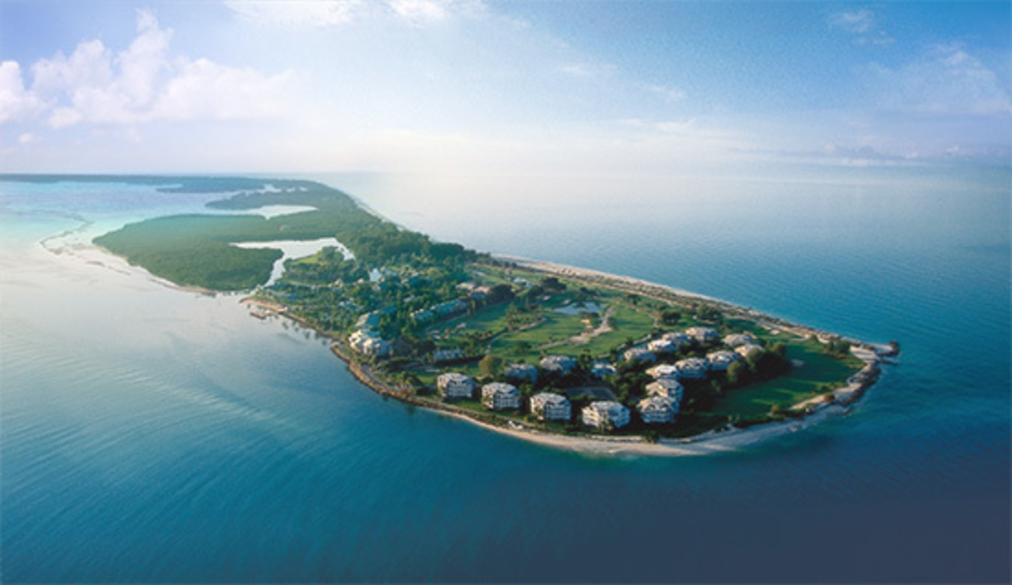 Sanibel Island Fl Hotels: Fort Myers Boating Guide