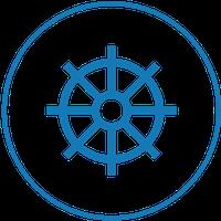Get your Boating License Online!