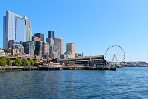 Seattle Boat Rentals