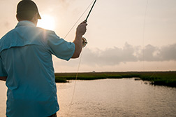 Galveston Fishing Boat Rentals
