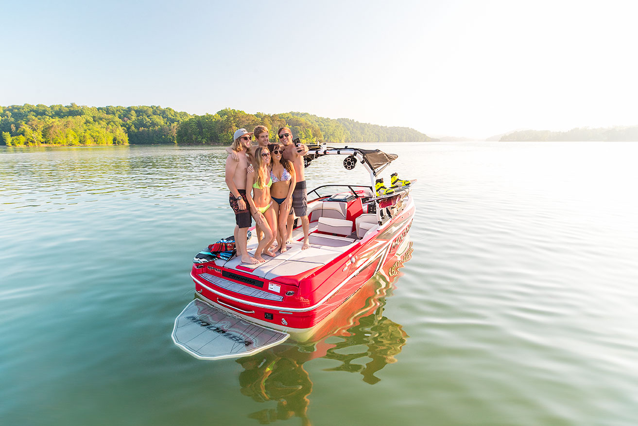 Supra Boats For Sale >> The Boat House - New & Used Boats for Sale in Florida and the Midwest - The Boat House