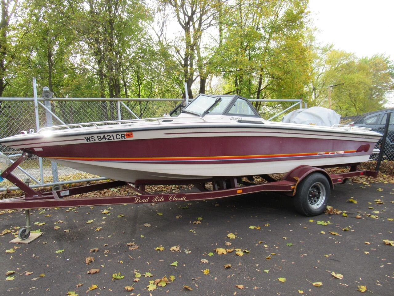 Used 2020 Supra Sl450 Stock Ubi1220 S The Boat House