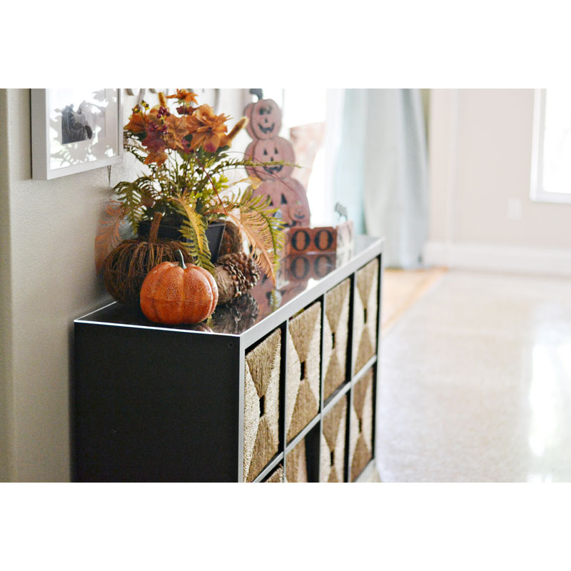 Custom Rectangular Acrylic Table Tops Table Covers