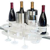 Pontoon Drink and Wine Bar - Wine