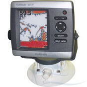 SeaSucker Garmin 400/500/600 Series Mount