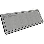 SeaDek Removable Dual Density Helm Station Pad