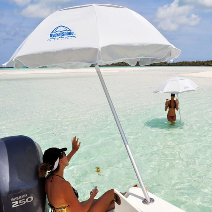 boat umbrellas umbrellas for boats umbrellas for rod