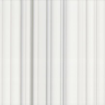 Silver Linear